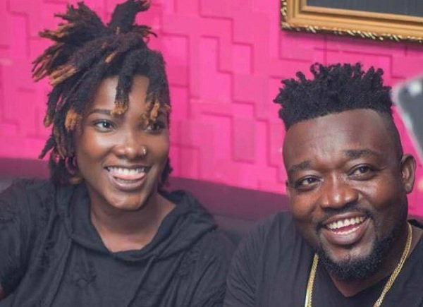 Bullet Slams Hypocrites Asking Him To Sign The New Ebony Ghanafuo Com